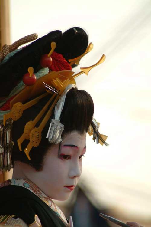 妖艶(2)