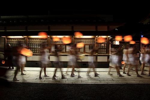 豊国神社参拝